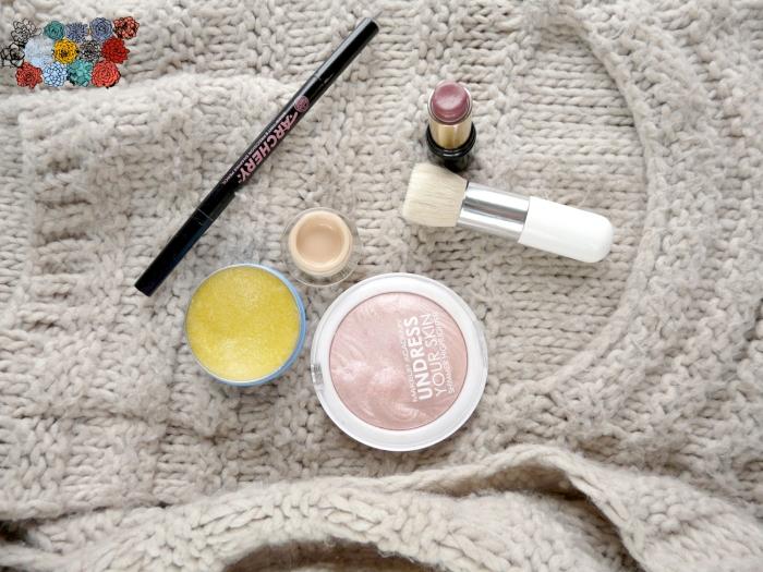 SEO_winter_fresh_makeup_blog